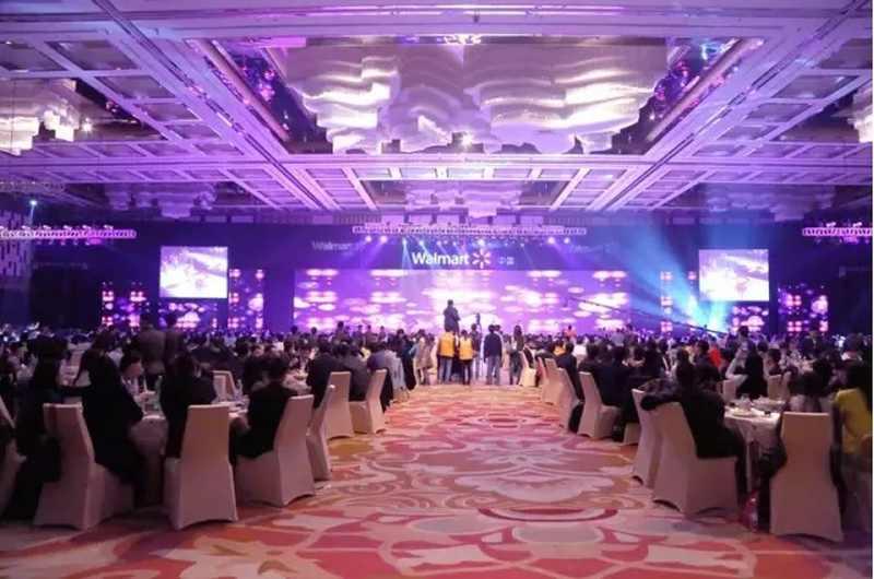 珠海國際會展中心二期正式動工 pic7_output