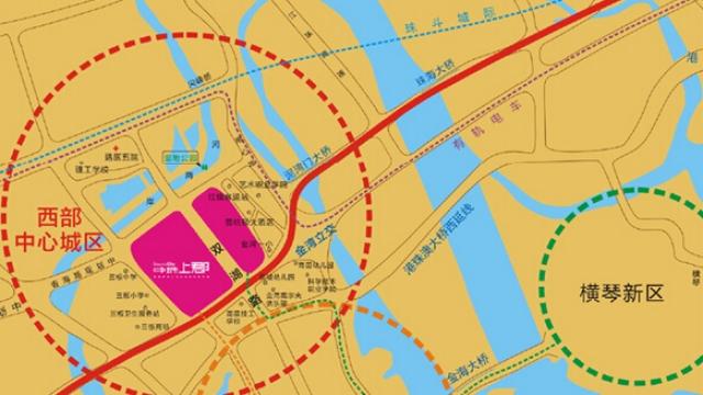 中珠上郡pic1