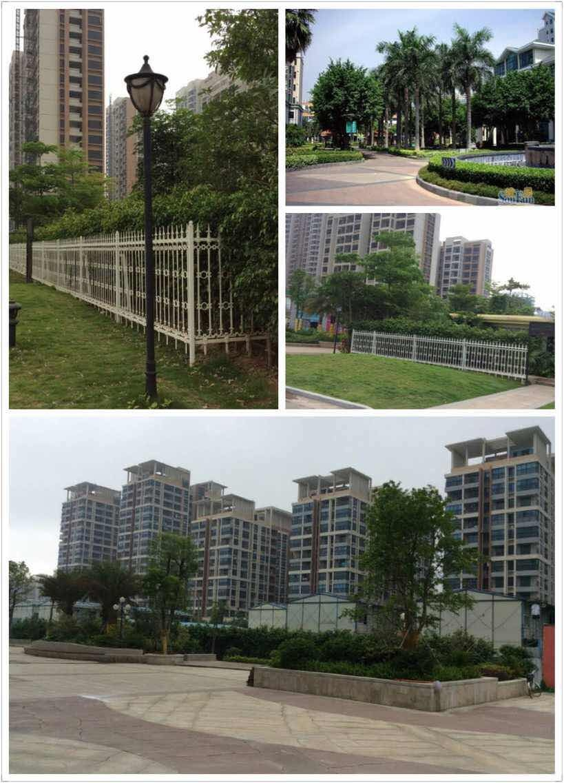 中珠上郡pic9
