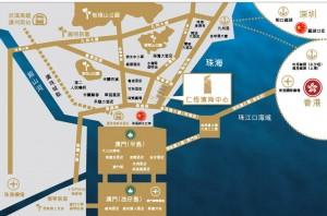 仁恒濱海中心09-out