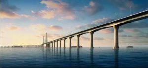港珠澳大橋pic7