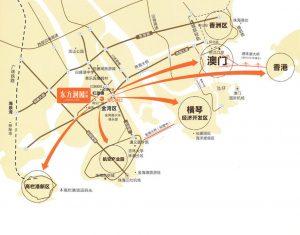 東方潤園-output9
