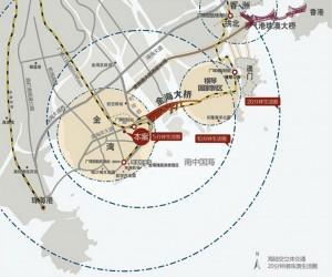 天慶·晉海岸 1