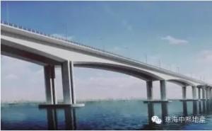 2-20-2016 珠海樓升值能力 洪鹤大桥pic4