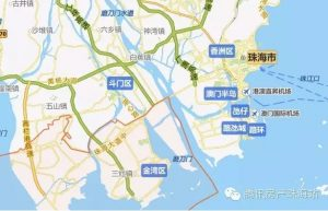 2-20-2016 珠海樓升值能力pic1