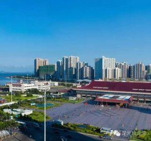 玖龍灣pic2