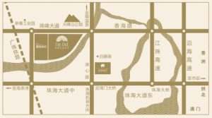 世榮作品壹號_map