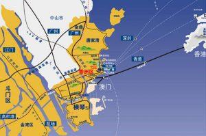 中信南航国际广场map_output