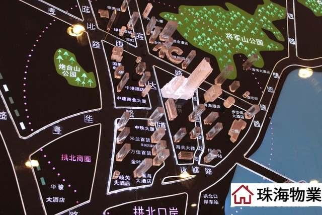 時代百貨map1a