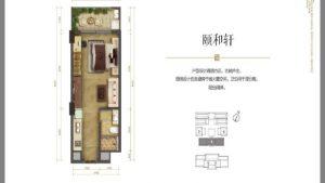 横琴紫檀文化中心image9_output