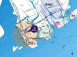 第首未来港-output5