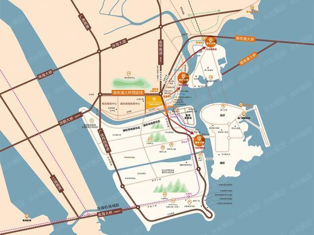 達星際廣場map1_output.com