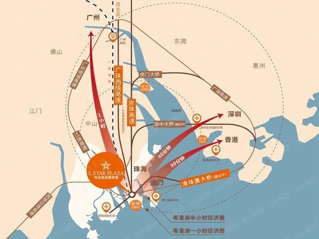 達星際廣場map2_output.com