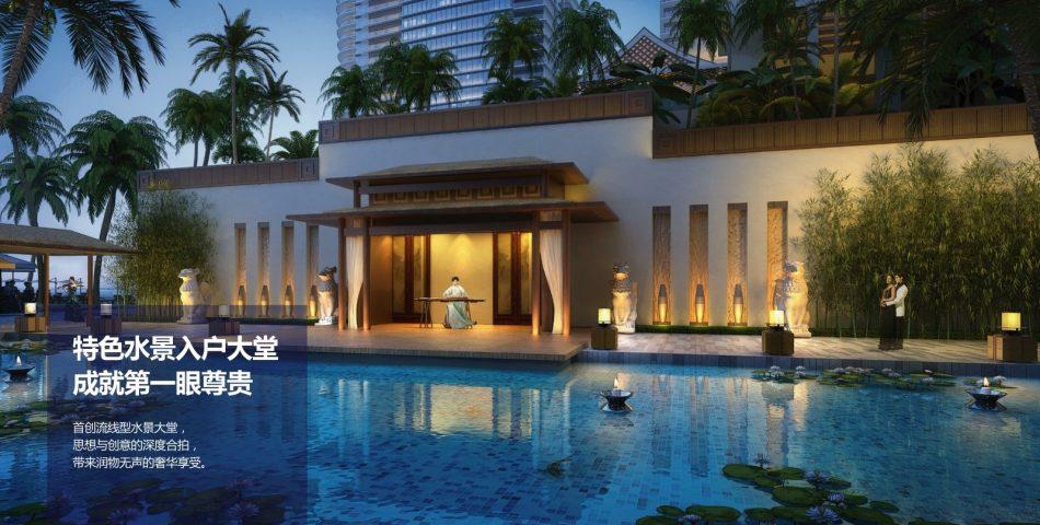 柬埔寨金邊公寓,投資柬埔寨, 柬埔寨金邊摩根天御,柬埔寨金邊樓價,柬埔寨金邊豪宅, Investing Cambodia Property, Investing in Cambodia Property